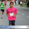 carreradelsur2014km9-0059.jpg