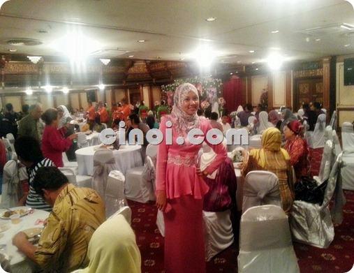 IMG-20121223-WA043