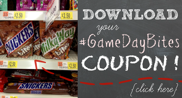 #shop Snickers Coupon