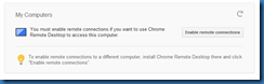 chrome_remote_desktop_8