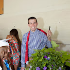 2012 Graduation - DiPerna_CHS_2012_012.jpg