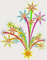 fireworks-stars