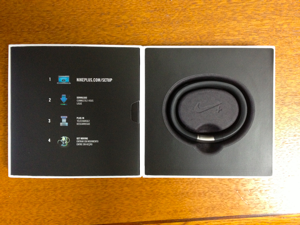 FuelBand 005