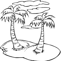 palmtree-coloring-pages-7-com.jpg