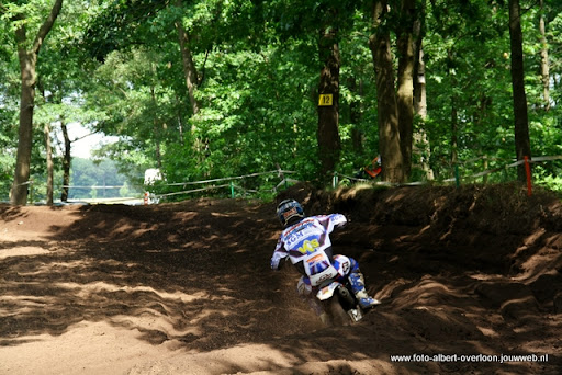 msv overloon nk motorcross mon 10-07-2011 (38).JPG