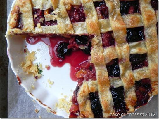 sweet-cherry-pie-5