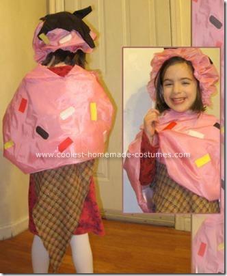 disfraz de helado (1)