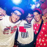 2014-07-19-carnaval-estiu-moscou-621