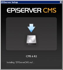 episerver_03