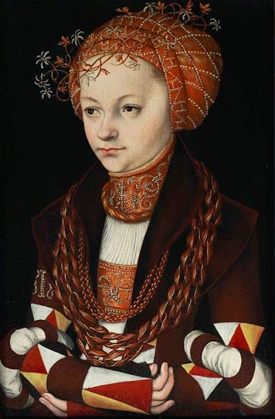Cranach, Lucas the Elder.jpg