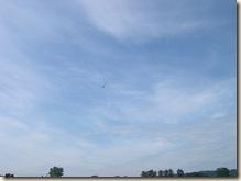 copterbatics