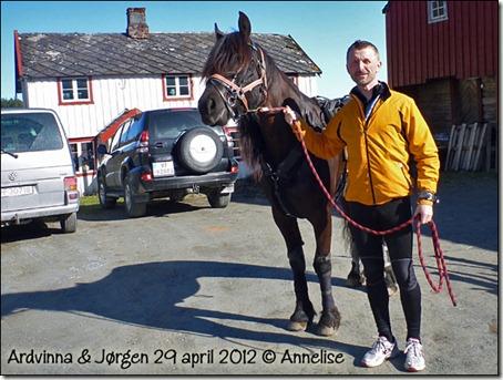 2012-29april-ardvinna_01