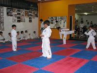 Examen Gups Dic 2008 - 008.jpg