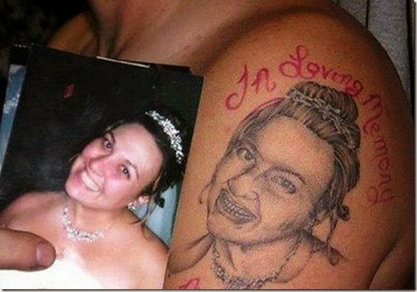 tattoos-gone-wrong-055