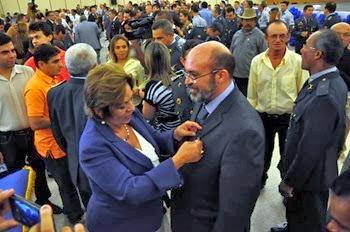 179 anos da PM e entrega de medalha Sd. Luiz Gonzaga_Demis Roussos (19)