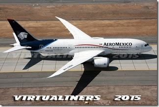 SCEL_Boeing_787-8_Aeromexico_N967AN_0032
