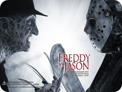 1825-freddy-vs-jason-wallpaper