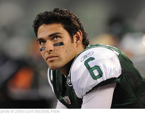 'NYJ_Mark_Sanchez' photo (c) 2009, cool13902008 - license: http://creativecommons.org/licenses/by-sa/2.0/