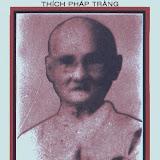 HT.PhapTrang.JPG