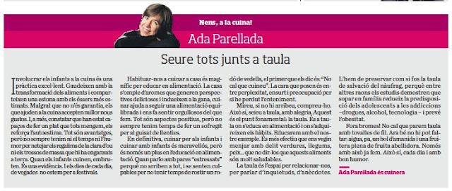 12_CRIATURES_SEURE A TAULA.jpg