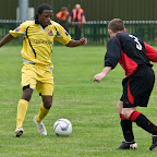 aylesbury_vs_wealdstone_310710_001.jpg