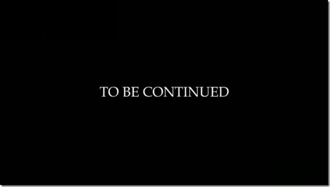 To_be_continued