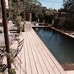 2015 03 01 piscine bois modern pool (156).JPG