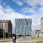 new_library_university_of_aberdeen_by_schmidt_hammer_lassen_04.jpg
