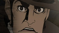 [sage]_Lupin_the_Third_-_Mine_Fujiko_to_Iu_Onna_-_11_[720p][10bit][E1210509].mkv_snapshot_19.21_[2012.06.15_20.16.01]