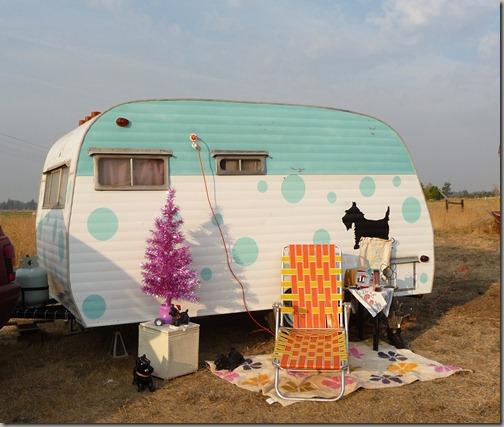 karen's camp 012