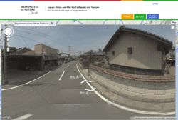 google maps japan-03