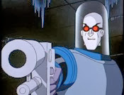 Mr-Freeze-Blog-Image-1