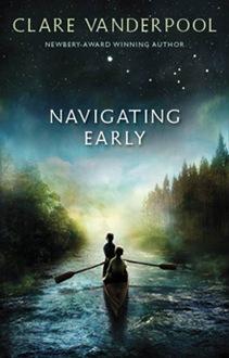 221_NavigatingEarly