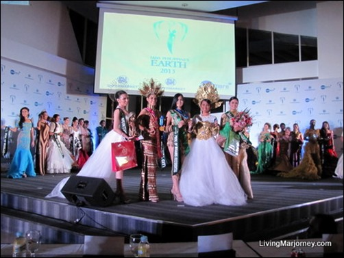 LivingMarjorney at Miss Earth 2013_ 96