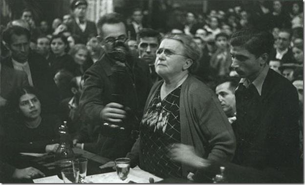 Emma Barcelona 18-X-1936