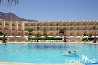 Фото 8 Sonesta Beach Resort Taba