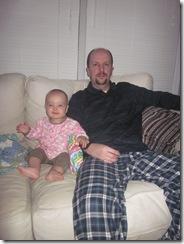 January2010 020
