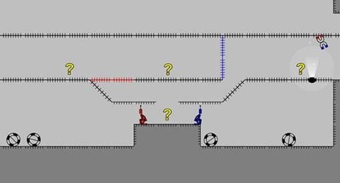 html5-games-robots