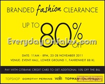 Farenheit-branded-fashion-sale-Buy-Smart-Pay-Less-Malaysia