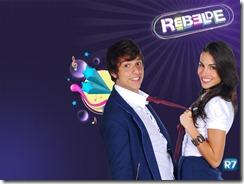 casal1-rebelde-1024x768