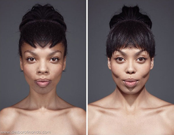 simetria-rosto-face-fotos-desbaratinando (4)