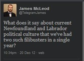 mcleodsgreatquestion