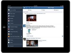 FacebookiPad5