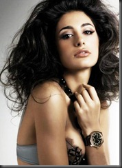nargis-fakhri-new-spicy-pic