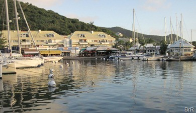 St_Martin_port_Royale