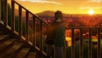 [HorribleSubs] Tonari no Kaibutsu-kun - 01 [720p].mkv_snapshot_12.51_[2012.10.01_16.36.38]