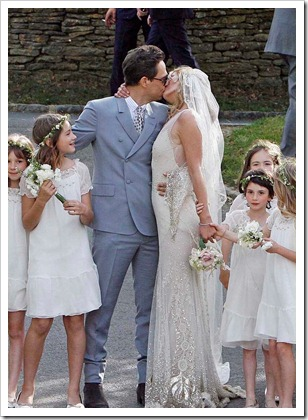 kate-moss-jamie-hince-wedding-02