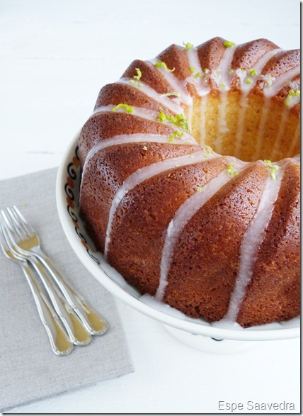 cake lima espe saavedra luisa