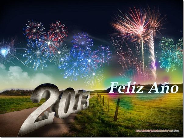 feliz año 2013 (15)