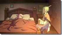 Atelier - 01 -2